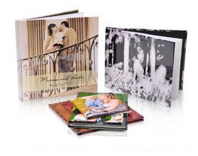 img Coffee Table Books Hard Cover Products